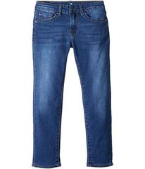 7 For All Mankind Slimmy Jeans in Bristol (Little