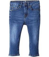 7 For All Mankind Slimmy Jeans in Bristol (Infant)