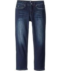 7 For All Mankind Slimmy Jeans in Los Angeles Dark