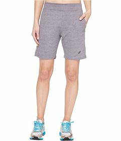"ASICS Abby 7"" Long Shorts"
