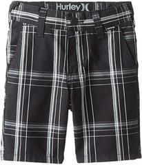 Hurley Party Walkshorts (Little Kids)