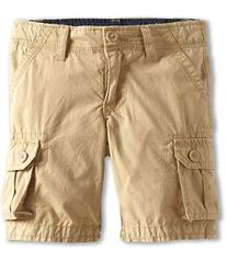 Tommy Hilfiger Back Country Cargo Short (Toddler/L