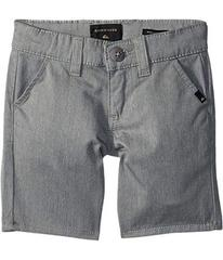 Quiksilver Everyday Union Stretch Chino Shorts (To