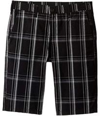 Hurley Party Walkshorts (Big Kids)