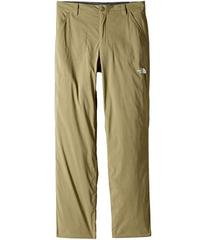 The North Face KZ Hike Pants (Little Kids/Big Kids