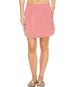 Toad&Co Swifty Trail Skirt