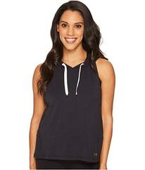 Under Armour Modal Terry Vest Hoodie