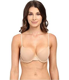 DKNY Intimates Essential Microfiber Custom Lift Br