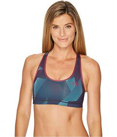 The North Face Versitas Fearless Printed Bra