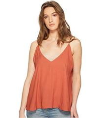 Free People Rose
