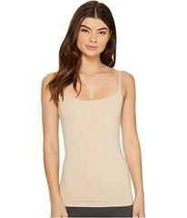 DKNY Intimates Classic Cotton Cami Smoothing Bodyw