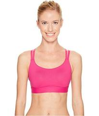 Under Armour Tropic Pink/Tropic Pink