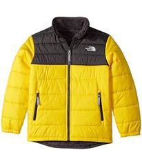 The North Face Reversible Mount Chimborazo Jacket