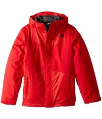 The North Face East Ridge Triclimate® Jacket