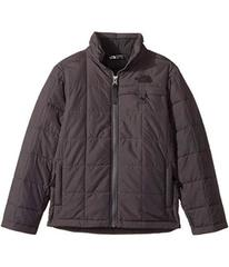 The North Face All Season Insulated Jacket (Little