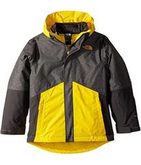 The North Face Boundary Triclimate® Jacket (L