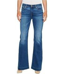 7 For All Mankind Bella Heritage