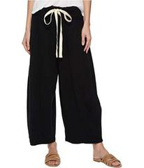 Free People Wild Is The Wind Pants