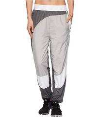 Under Armour Relay Track Pants