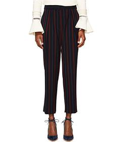 See by Chloe Cool Tailoring Pants