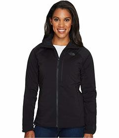 The North Face Ventrix Jacket
