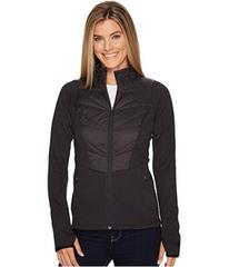 The North Face Motivation Psonic Jacket
