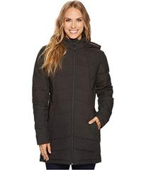 Spyder Syrround Down Coat