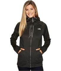 The North Face Shelly Fleece