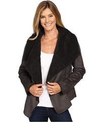 Prana Townie Coat
