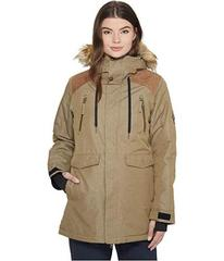 686 Ceremony Insulated Jacket