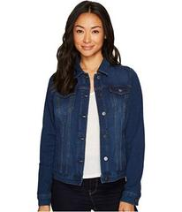 FDJ French Dressing Jeans Classic Jean Jacket