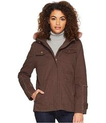 UGG Convertible Field Parka