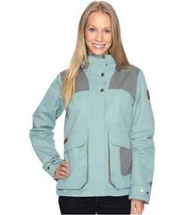 Columbia South Canyon Hooded Jacket