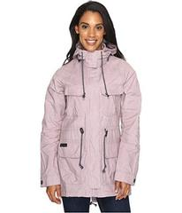 Columbia Tillicum Bridge™ Long Jacket