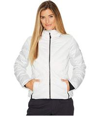 Obermeyer Belle Down Jacket