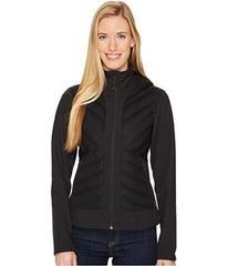 Mountain Hardwear StretchDown HD Hooded Jacket