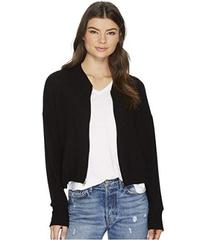 LNA Malone Brushed Bomber