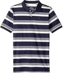 Tommy Hilfiger Gordon Polo (Big Kids)