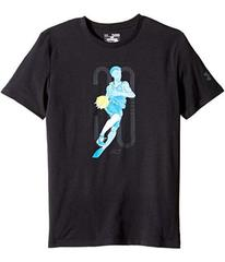 Under Armour SC30 Change The Game Short Sleeve Tee
