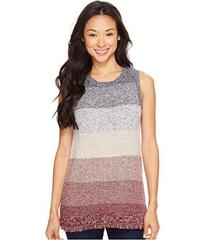 B Collection by Bobeau Calva Sweater Tank Top
