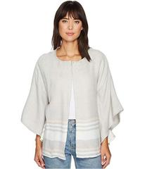 BCBGeneration Everyday Cape