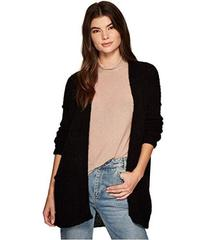 Free People Weekend Getaway Cardi