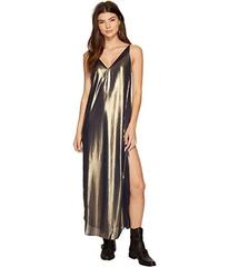 Free People Gold