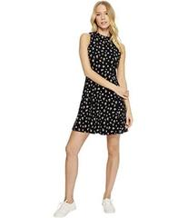 Vans Tizzy Dress