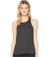 adidas Performance Open Back Tank Top
