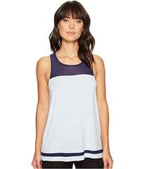 Donna Karan Fashion Modal Spandex Jersey Tank Top