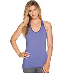 The North Face Motivation Lite Tank Top