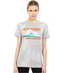 DSQUARED2 Close Line Wash Long Cool Twisted Fit