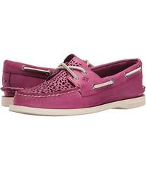 Sperry Berry Pink