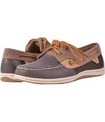 Sperry Koifish Tweed